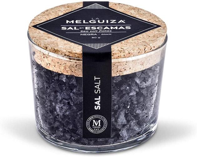 sal negra de la melguiza