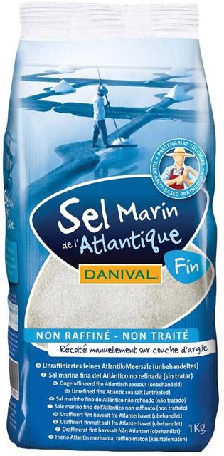 sal marina del atlántico danival