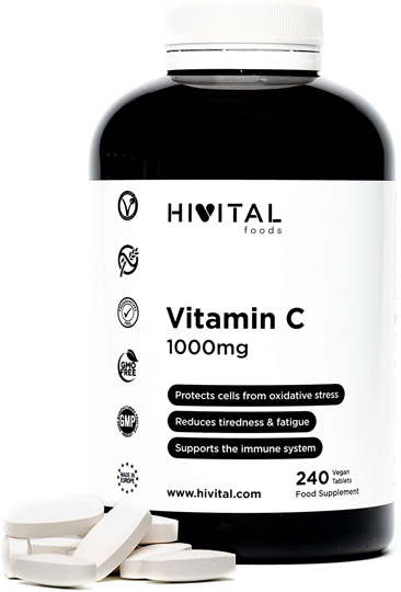 vit-c-hivital